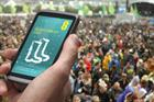 EE to install 4G at Glastonbury