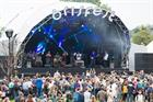 Brisfest to take fallow year in 2014