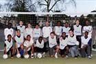 Logistik organises Football for Friendship launch