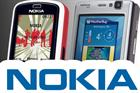 Brand barometer: Social media performance of Nokia