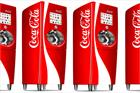 Coke and Burger King invite customers to mix their own drinks