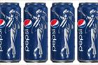 Pepsi releases limited-edition Michael Jackson cans for global push