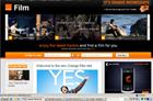 Orange Wednesday revamps website