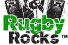 Zavvi agrees sponsorship deal with RugbyRocks