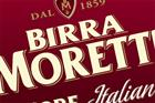 Birra Moretti promotes Italian heritage with celebrity chef partnership
