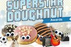Greggs moves to digital to back doughnut launch