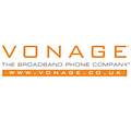 Web phone firm Vonage hires WCRS for UK debut