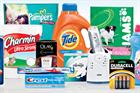 P&G declares 'sustainable business' aim