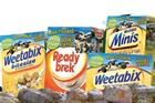 Promo Review: Weetabix's Shaun the Sheep promotion