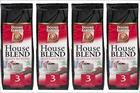 Douwe Egberts backs revamped coffee range with sampling
