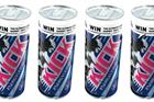 Kick Energy to roll out £1m Batman on-pack promotion