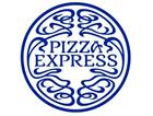 PizzaExpress to offer breakfast in 'living lab'