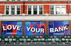 Metro Bank set for 2010 UK launch