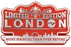 London & Partners launches 'Limited Edition London'