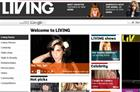 Virgin Media to relaunch Living2 as Living It