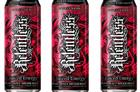 Relentless Energy Drink to sponsor Freeze Festival
