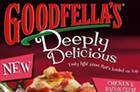 Northern Foods holds Goodfella's review