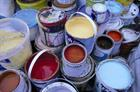 Dulux partners with ITV and The Sun