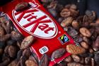 Nestlé wins tit-for-tat trademark battle with Cadbury
