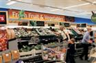 Sainsbury's, GSK and Vodafone increase investment in in-store and field marketing