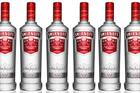 Profero wins global digital account for Smirnoff