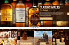 Diageo reviews direct and e-CRM account
