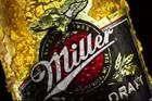 Miller Genuine Draft hands Nexus/H global digital work