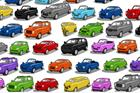 Auto Trader-rival Motors.co.uk starts ad agency talks