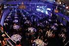 PRWeek Awards 2013: The roll call of winners