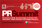 The ever-evolving comms function - PR Summit preview