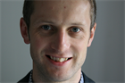 Speaker in the spotlight: Gumtree UK PR manager Titus Thomson at Social PR Strategies