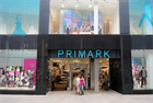 AB Foods hangs earnings rise on Primark's growth