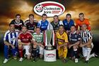 Scottish Premier League in YouTube content deal