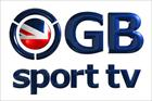 TMG backs new sports channel