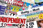 Newspapers and TV drag down Zenith's UK adspend forecast