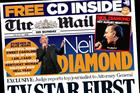 Mail on Sunday offers up to £250,000 of free ad space