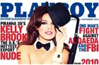 Playboy iPad app under fire