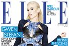 Elle and Nokia partner up for Edited by the Interns