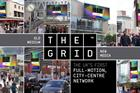 Ocean launches large outdoor full-motion network The Grid