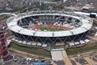 Are the Olympics getting a head start with UK consumers?
