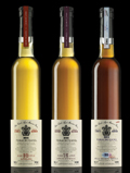 Pemberton & Whitefoord revamps Ron Veracruzano rum for the UK