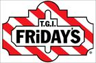 TGI Friday's targets customers with location-based technology