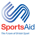 Gyro helps SportsAid relaunch with £100,000 worth of services