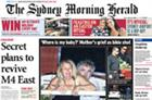 Australian newspapers buck international trend of revenue falls