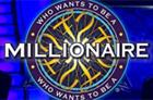 Who Wants To Be A Millionaire iPhone app launched