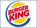 Diageo sells Burger King for $2.26bn