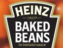 Sony and Heinz fight for best remembered brand title