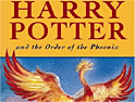 Latest Harry Potter instalment breaks Amazon records