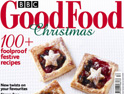 Starbucks to sponsor BBC Good Food's 2005 calendar