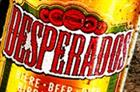 Desperados beer asks for video oaths of allegiance